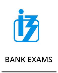 Bank Exam Training in Delhi