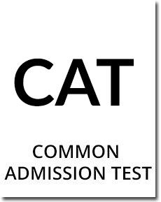 CAT Coaching in Delhi