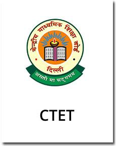CTET Coaching in Rohini