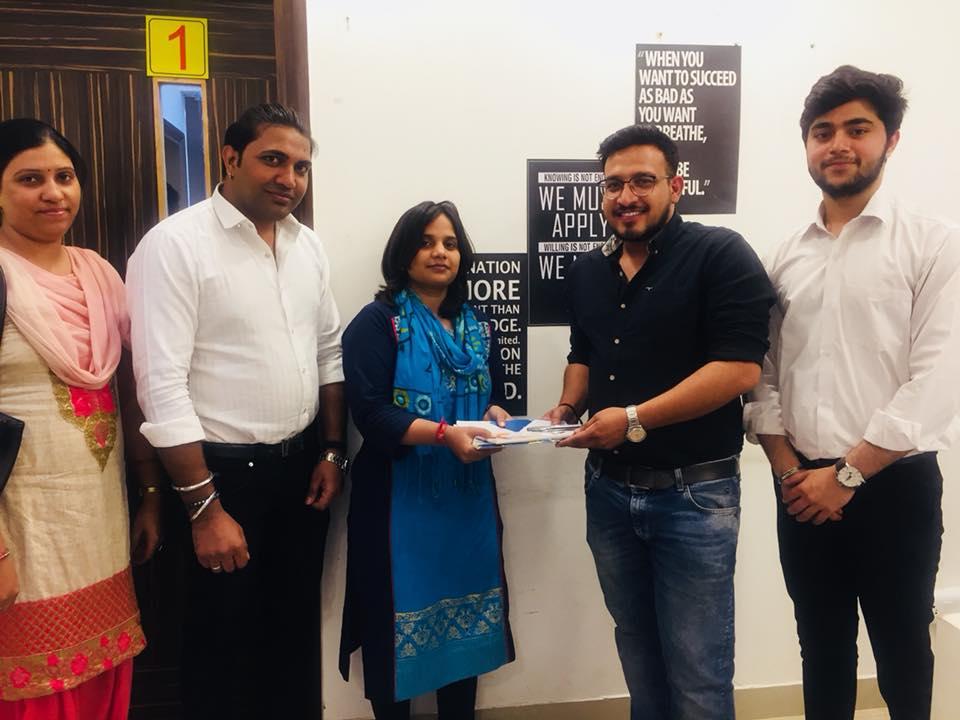 Best UGC NET Psychology Coaching in Rohini, Pitampura
