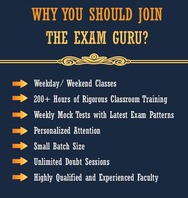 Entrance Exam 2020